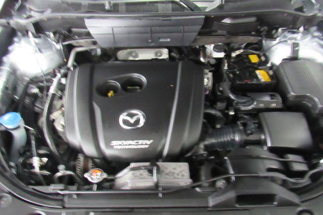 2018 Mazda CX-5 Touring W/ BACK UP CAM Chicago, Illinois 44