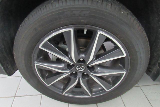 2018 Mazda CX-5 Touring W/ BACK UP CAM Chicago, Illinois 43