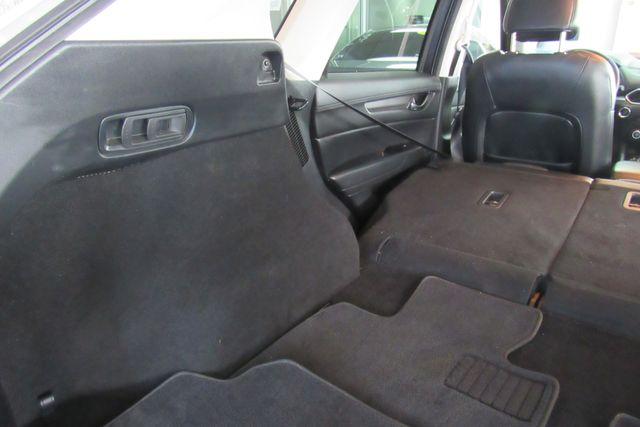 2018 Mazda CX-5 Touring W/ BACK UP CAM Chicago, Illinois 11