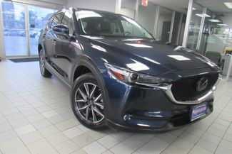 2018 Mazda CX-5 Grand Touring W/ BACK UP CAM Chicago, Illinois 1
