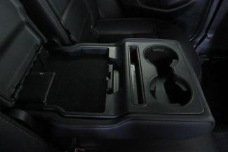 2018 Mazda CX-5 Grand Touring W/ BACK UP CAM Chicago, Illinois 9