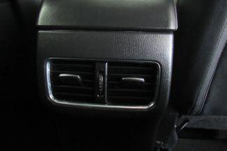 2018 Mazda CX-5 Grand Touring W/ BACK UP CAM Chicago, Illinois 10