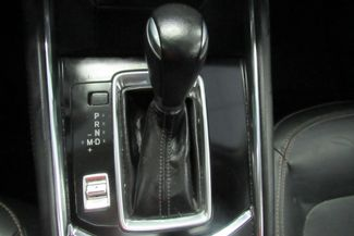 2018 Mazda CX-5 Grand Touring W/ BACK UP CAM Chicago, Illinois 15