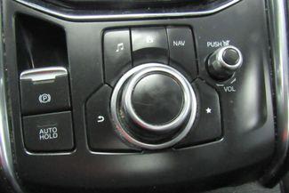 2018 Mazda CX-5 Grand Touring W/ BACK UP CAM Chicago, Illinois 17