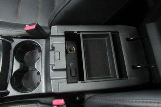 2018 Mazda CX-5 Grand Touring W/ BACK UP CAM Chicago, Illinois 18