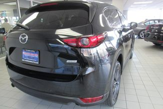 2018 Mazda CX-5 Grand Touring W/ BACK UP CAM Chicago, Illinois 5
