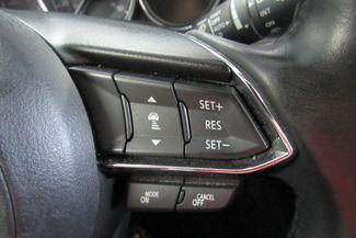 2018 Mazda CX-5 Grand Touring W/ BACK UP CAM Chicago, Illinois 22