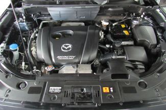 2018 Mazda CX-5 Grand Touring W/ BACK UP CAM Chicago, Illinois 31