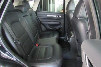 2018 Mazda CX-5 Grand Touring W/ BACK UP CAM Chicago, Illinois 7