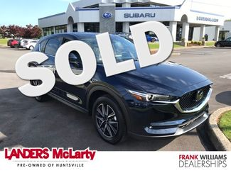 2018 Mazda CX-5 Grand Touring | Huntsville, Alabama | Landers Mclarty DCJ & Subaru in  Alabama