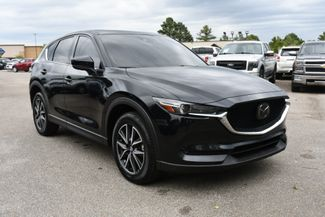 2018 Mazda CX-5 Grand Touring in Memphis, Tennessee 38128