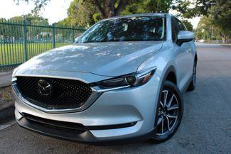 2018 Mazda CX-5 Grand Touring in Miami, FL 33142