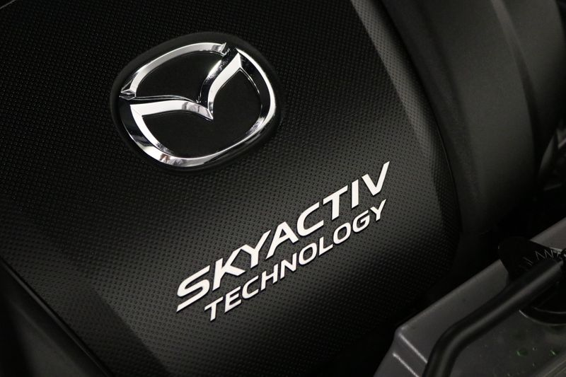2018 Mazda CX-5 Grand Touring  city NC  The Group NC  in Mansfield, NC