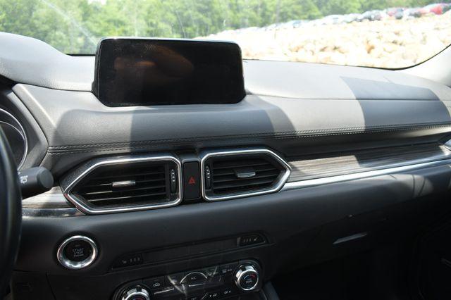 2018 Mazda CX-5 Grand Touring Naugatuck, Connecticut 23