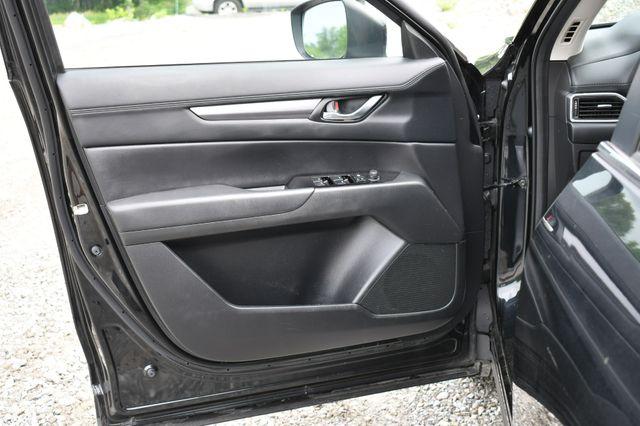 2018 Mazda CX-5 Touring 4WD Naugatuck, Connecticut 18