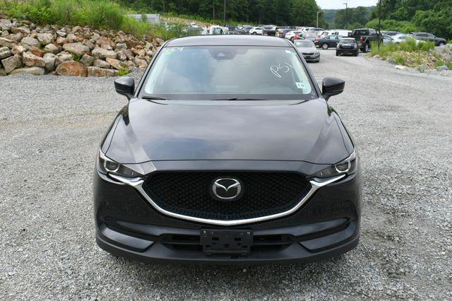 2018 Mazda CX-5 Touring 4WD Naugatuck, Connecticut 9