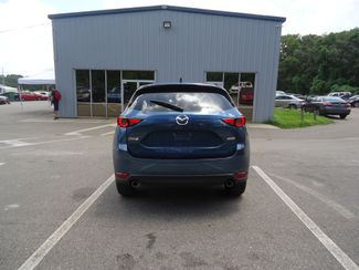 2018 Mazda CX-5 Grand Touring SEFFNER, Florida 14
