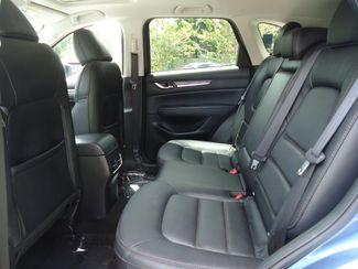 2018 Mazda CX-5 Grand Touring SEFFNER, Florida 18