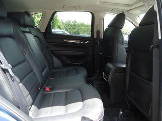2018 Mazda CX-5 Grand Touring SEFFNER, Florida 19