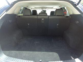 2018 Mazda CX-5 Grand Touring SEFFNER, Florida 21