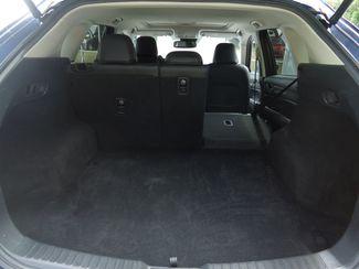 2018 Mazda CX-5 Grand Touring SEFFNER, Florida 22