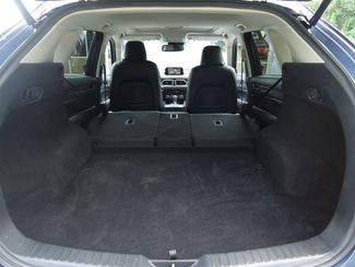 2018 Mazda CX-5 Grand Touring SEFFNER, Florida 24