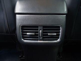 2018 Mazda CX-5 Grand Touring SEFFNER, Florida 29