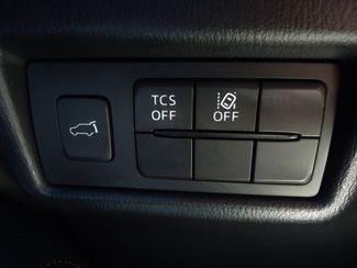 2018 Mazda CX-5 Grand Touring SEFFNER, Florida 35