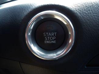 2018 Mazda CX-5 Grand Touring SEFFNER, Florida 36