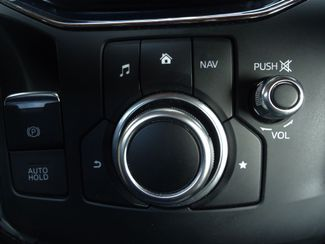 2018 Mazda CX-5 Grand Touring SEFFNER, Florida 39