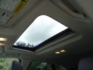 2018 Mazda CX-5 Grand Touring SEFFNER, Florida 4
