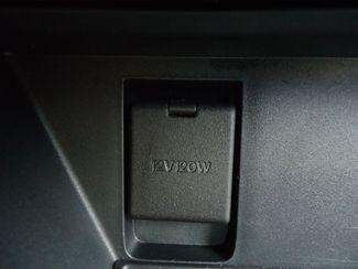 2018 Mazda CX-5 Grand Touring SEFFNER, Florida 40