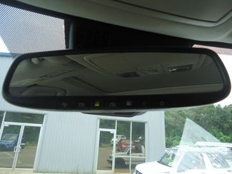 2018 Mazda CX-5 Grand Touring SEFFNER, Florida 43