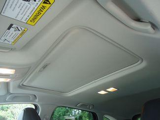 2018 Mazda CX-5 Grand Touring SEFFNER, Florida 45