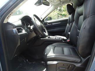2018 Mazda CX-5 Grand Touring SEFFNER, Florida 5