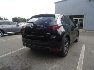 2018 Mazda CX-5 Grand Touring SEFFNER, Florida 15