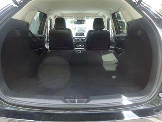2018 Mazda CX-5 Grand Touring SEFFNER, Florida 23