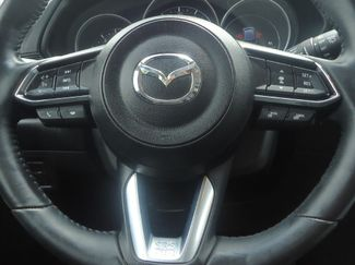 2018 Mazda CX-5 Grand Touring SEFFNER, Florida 25