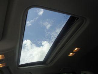 2018 Mazda CX-5 Grand Touring SEFFNER, Florida 3