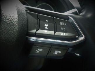 2018 Mazda CX-5 Grand Touring SEFFNER, Florida 30