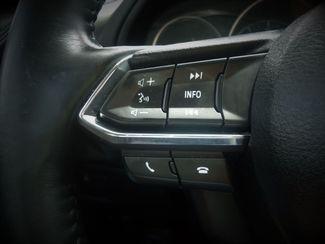 2018 Mazda CX-5 Grand Touring SEFFNER, Florida 31
