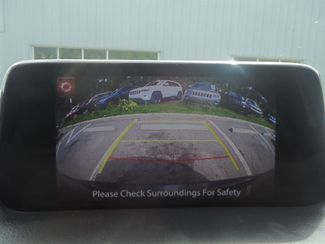 2018 Mazda CX-5 Grand Touring SEFFNER, Florida 34