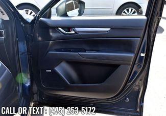 2018 Mazda CX-5 Touring Waterbury, Connecticut 19