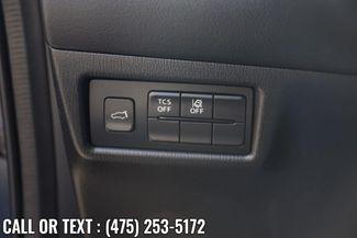 2018 Mazda CX-5 Touring Waterbury, Connecticut 26