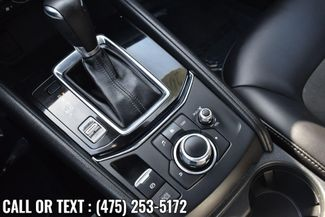 2018 Mazda CX-5 Touring Waterbury, Connecticut 35