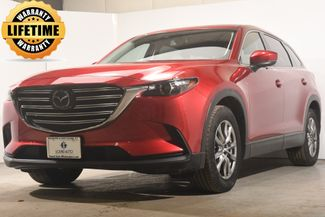 2018 Mazda CX-9 Touring in Branford, CT 06405