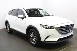 2018 Mazda CX-9 Touring in Cincinnati, OH 45240