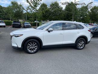 2018 Mazda CX-9 Touring in Kernersville, NC 27284