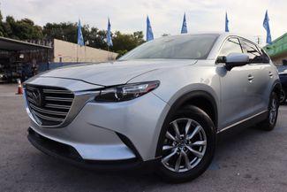 2018 Mazda CX-9 Touring in Miami, FL 33142