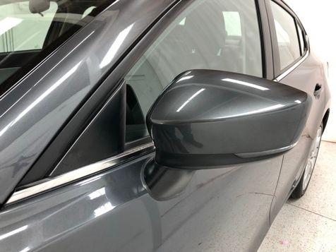2018 Mazda Mazda3 4-Door Grand Touring | Bountiful, UT | Antion Auto in Bountiful, UT